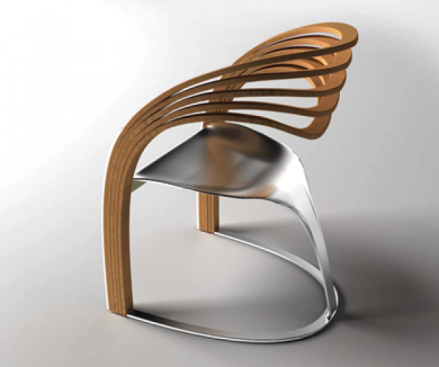 AEK_Architecture_post_chair_velichko_Audrey_Kohli