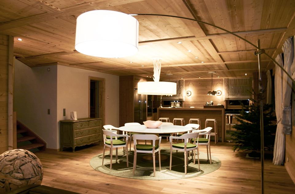 AEK Architecture- Audrey Kohli